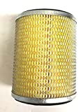 New Hydraulic Transmission Filter For John Deere 820 830 920 940 1020 1040 1120 1550 1640 1750 1840 2020 2040 2140 2150 3040 3010 3055 3140 3150 4030 4230 4320 4430 4455 4520 4620 4630 5010 5020 6030