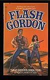Flash Gordon, David Hagberg, 0448172348