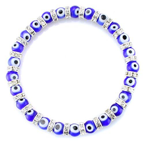 Eye Candy Beads - 1
