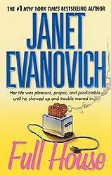 Full House (Janet Evanovich's Full Series Book 1)