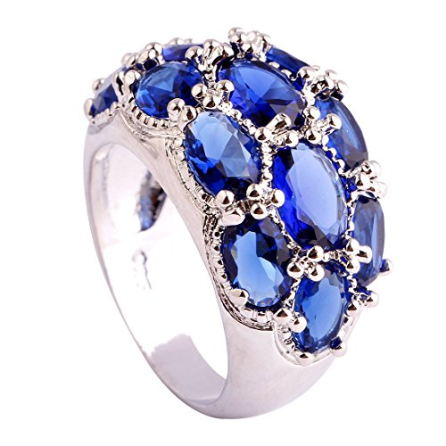 psiroy-womens-925-sterling-silver-775cttw-sapphire-quartz-filled-fashion-ring-band