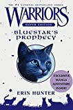 Warriors Super Edition Bluestar Prophecy
