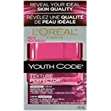 L'Oreal Paris Youth Code Texture Perfector Day/Night Cream, 1.7 Fluid Ounce
