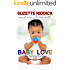 Baby Love: A Short Story (Two Hearts as One Book 1)