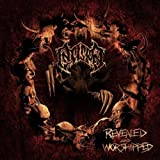 Revealed & Worshipped By Insision (2012-07-02)