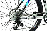 Cinelli Zydeco Gravel Bicycle Full Color Extra