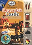The Mystery at Dracula's Castle: Transylvania, Romania (Around the World in 80 Mysteries (Paperback))
