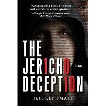 The Jericho Deception: A Novel