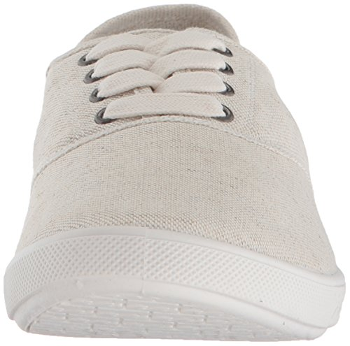Billabong Womens Addy Mode Sneaker Naturliga