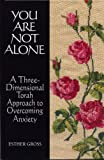 You Are Not Alone, Esther Gross, 1583305335