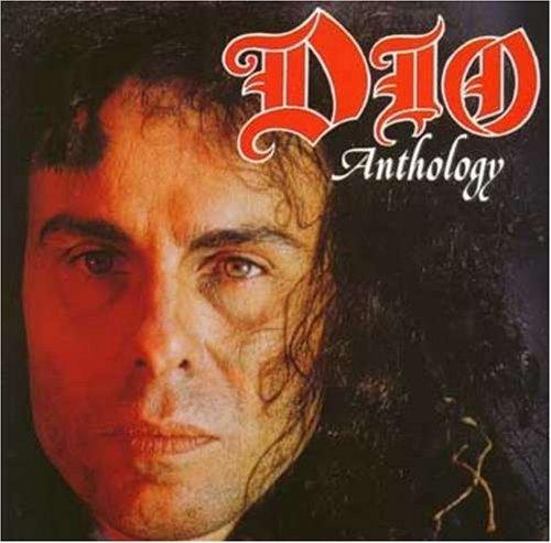 Anthology / Dio