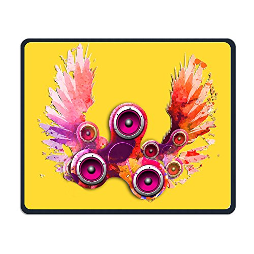 wings-fidgestereomusicdreamwingsblack-side-whipstitchadd-fabric-and-natural-rubber-custom-flowersspi