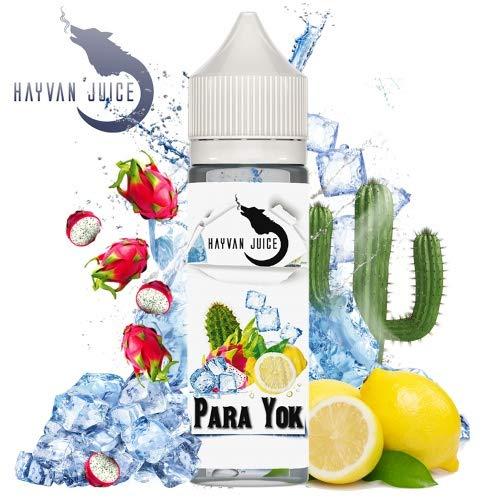 Hayvan Juice Para Yok Aroma by Dampfshop4u