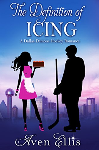 the-definition-of-icing-a-dallas-demons-hockey-romance