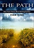 Best Ivan King Fiction Bestsellers - The Path Review