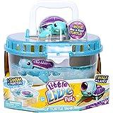 Little Live Pets S3 Lil' Turtle Tank