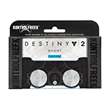 KontrolFreek Destiny 2: Ghost for PlayStation 4 (PS4)