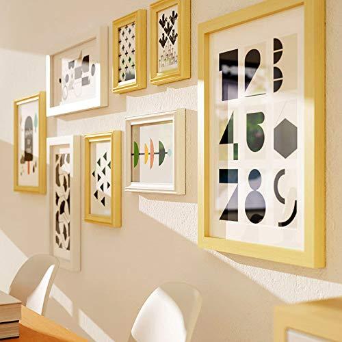 Muro fotográfico creativo / Muro creativo para ...