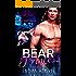 Bear Princess: Bear Shifter Paranormal Romance (Royal Bears Book 2)