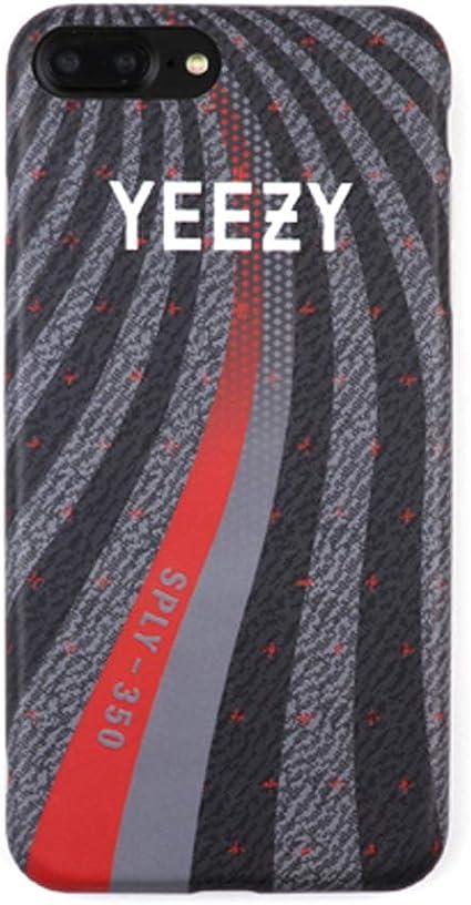 Yeezy Boost SPLY 350 V2 Beluga iPhone 7