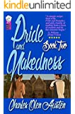 Pride and Nakedness, Book Two