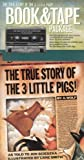 The True Story of the 3 Little Pigs, Jon Scieszka, 0140954007