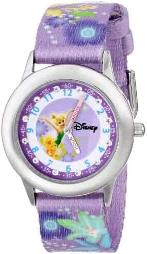 Watches On ClothingShoesamp; Brands Shopping Girls Top Jewelry N8nw0mOv