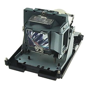 Lámparas Proyector para SP-LAMP-065 Compatible lámpara con carcasa ...