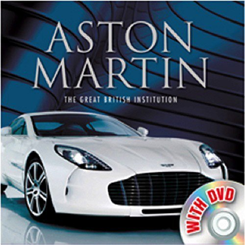 Download Book with DVD - Ferrari (Book and DVD) by Igloo Books Ltd (2012-10-01) pdf epub