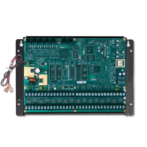 Leviton 20A00-52 Omni IIe Controller for Structured Wiring (Telephone Thermostat Controller)