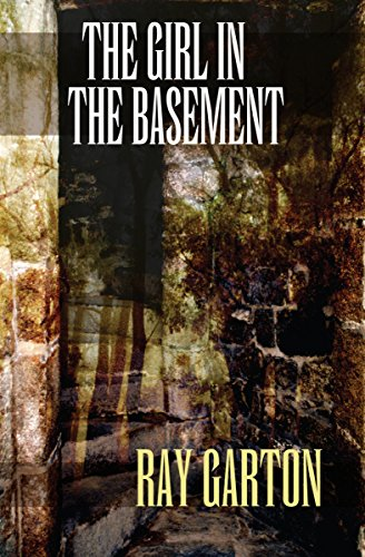 the-girl-in-the-basement