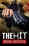 Free eBook - The Hit