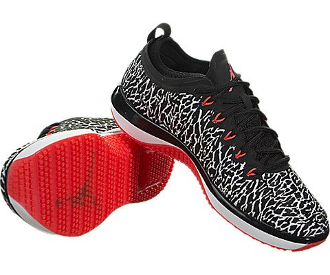 Jordan Nike Men's Trainer 1 Training Shoe
