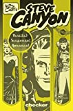 Milton Caniff's Steve Canyon: 1953 (Milton Caniff's Steve Canyon Series)