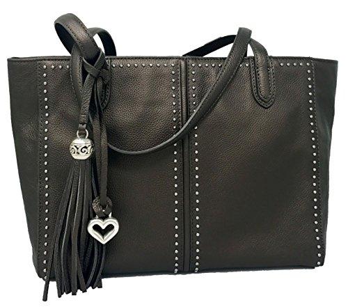 Brighton Jax City Tote (Brighton Style Handbags)