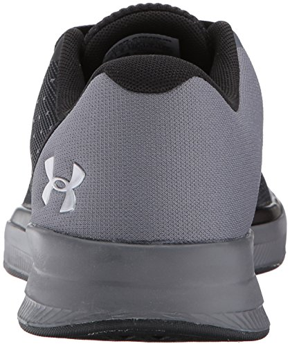 Black Showstopper Shoes Under Armour Women's Training Aw17 1wZ5xBYq5