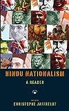 Hindu Nationalism: A Reader