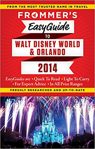 !!FB2!! Frommer's EasyGuide To Walt Disney World And Orlando 2014 (Easy Guides). About going Reserva Mariana return EVENTOS