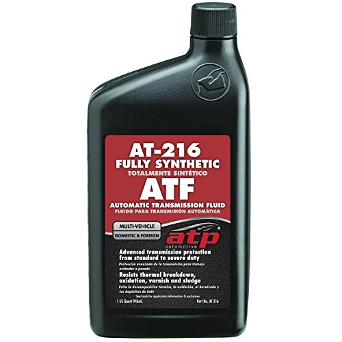 atp-automotive-at-216-premium-synthetic-multi-vehicle-atf