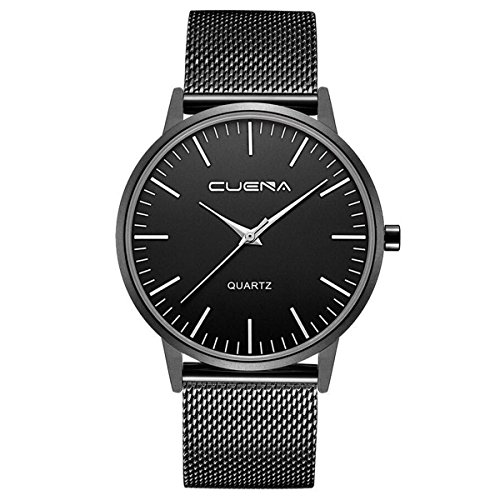 Beautiful watch,  I love the band and the simple yet expensive look it has