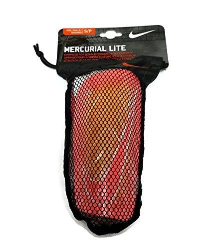 - Nike Mercurial Lite Sz SM