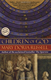 Children of God (The Sparrow series)