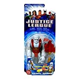 Justice League Ultra Humanite Action Figure