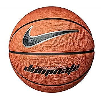 9924d0b69f1df Nike Dominate Basketball 8P, Unisex