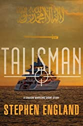 TALISMAN: A Shadow Warriors Short Story