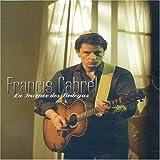 Francis Cabrel : La tournée des Bodegas - DVD