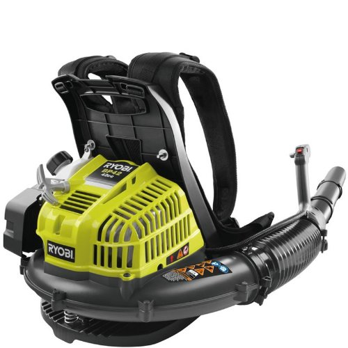 51bDg1YbTwL. SS500  - Ryobi RBL42BP 42cc POWR XT Backpack Blower