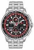Citizen Eco-Drive Limited Edition JY8059-57E Red Arrows Chrono Skyhawk Watch