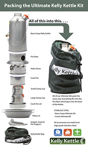 Kelly-Kettle-Ultimate-Stainless-Steel-Large-Base-Camp-Kit