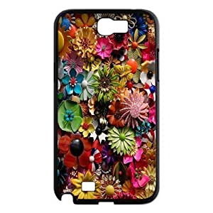 Retro Floral Flower ZLB535950 Custom For Case Iphone 6 4.7inch Cover Case
